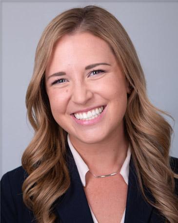 Paige Smith, PA-C